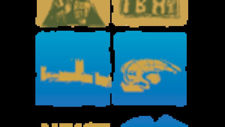 ΣΤΟΝ ΑΥΛΕΙΟ ΧΩΡΟ ΤΟΥ ΔΗΜΑΡΧΕΙΟΥ ΛΙΤΟΧΩΡΟΥ ΟΙ ΠΟΛΙΤΙΚΟΙ ΓΑΜΟΙ