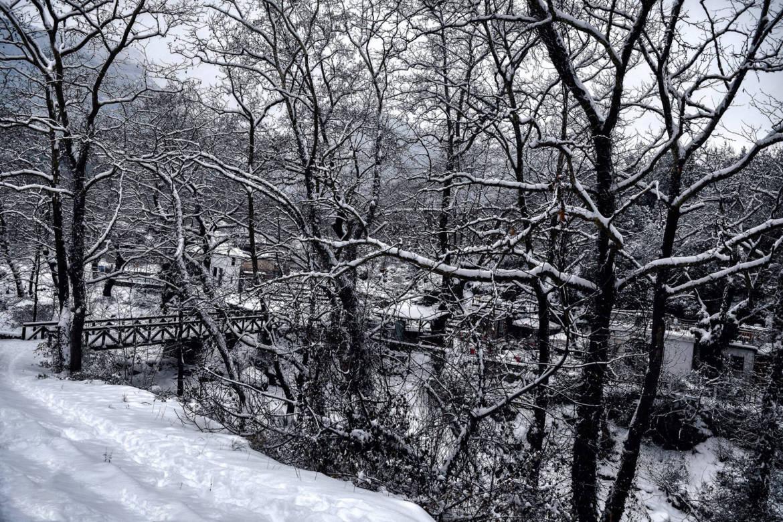 _χιονι1-1.jpg