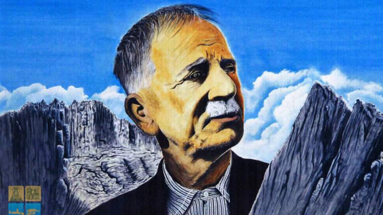 ΧΡΗΣΤΟΣ ΚΑΚΚΑΛΟΣ (1879 – 1976)