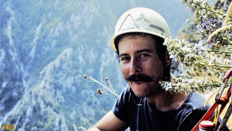 ΔΗΜΗΤΡΗΣ ΜΠΟΥΝΤΟΛΑΣ (1953 – 1985)