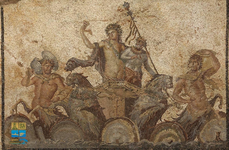 Mosaic_Epiphany-of-Dionysus1.jpg