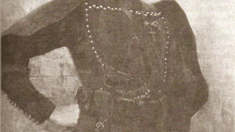 1904-2020: 116 χρόνια από τον θάνατο του Παύλου Μελά