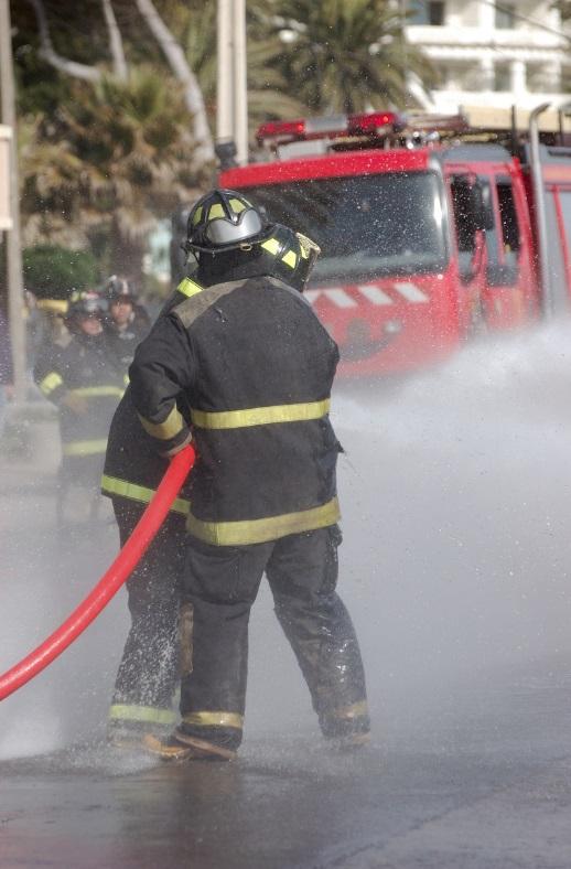 Σε ετοιμότητα ο μηχανισμός Πολιτικής Προστασίας του Δήμου Δίου-Ολύμπου για την αντιμετώπιση πυρκαγιών – Πολύτιμη η συνδρομή και της Εθελοντικής Ομάδας Διάσωσης – Δασοπυρόσβεσης, Πολιτικής & Περιβαλλοντικής Προστασίας Δήμου (πρώην) Ανατολικού Ολύμπου